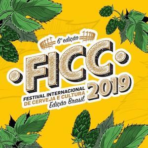 Festival Internacional de Cerveja e Cultura 2019