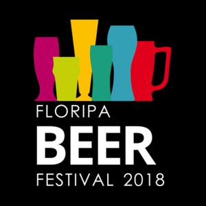 Floripa Beer Festival 2018