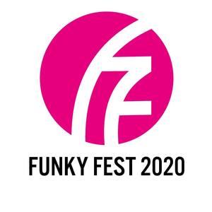 Funky Fest 2020