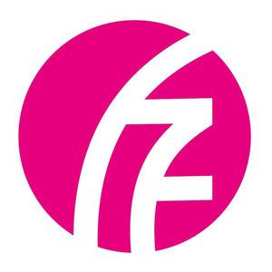 Funky Fest - Belgian Edition