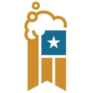 Great American Beer Festival 2022