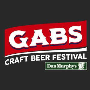 GABS Brisbane 2021
