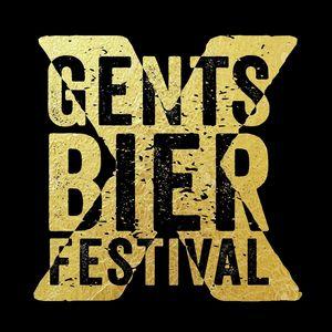 Gents Bierfestival X