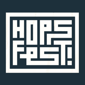 HOPS FEST Goiânia 2018