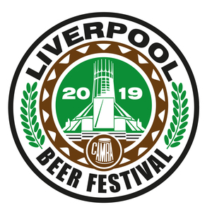 Liverpool Beer Festival 2019