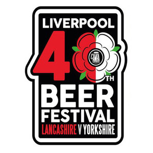 Liverpool Beer Festival 2020