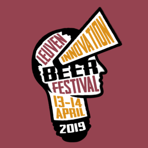 Leuven Innovation Beer Festival 2019