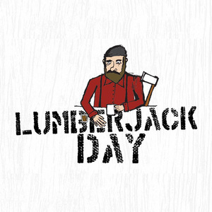 Lumberjack Day 2020