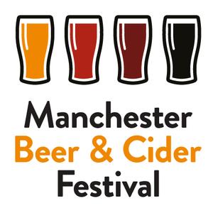 Manchester Beer & Cider Festival 2019