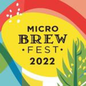 Micro Brew Fest Panamá 2022