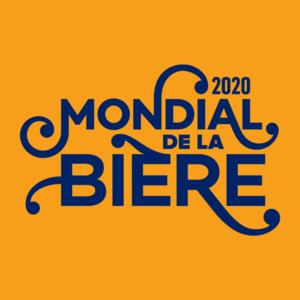 Mondial de la Bière São Paulo 2020