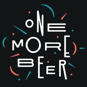 One More Beer Festival 2019