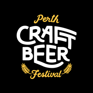 Perth Craft Beer Festival 2022