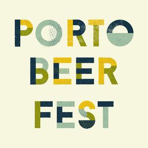 Porto Beer Fest 2019