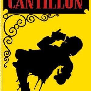 Quintessence Cantillon 2020