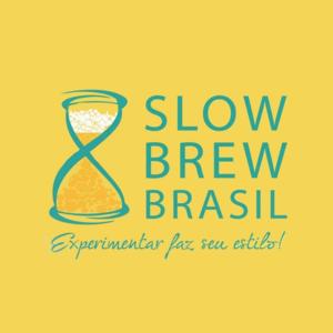 Slow Brew Brasil 2019