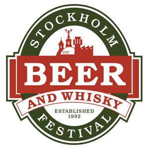 Stockholm Beer and Whisky Festival 2019