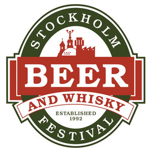 Stockholm Beer and Whisky Festival 2021