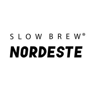 Slow Brew Nordeste