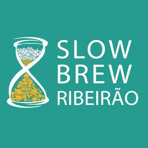 Slow Brew Ribeirão 2019