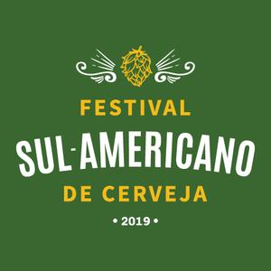 Festival Sul-Americano de Cerveja 2019