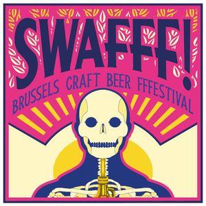 SWAFFF! 2020