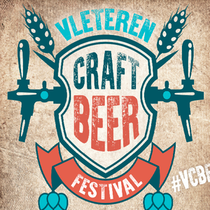 Vleteren Craft Beer Festival 2019