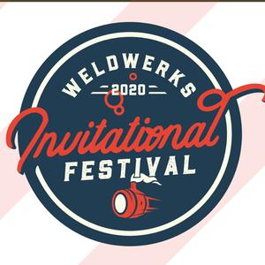2020 WeldWerks Invitational Festival