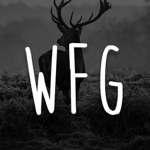 Wild Festival Groningen 2021