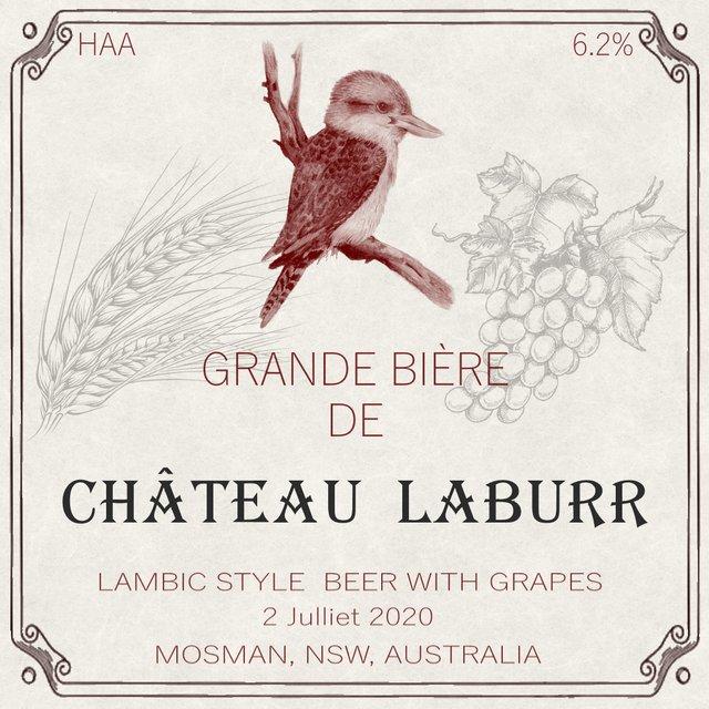 ChateauLaburr