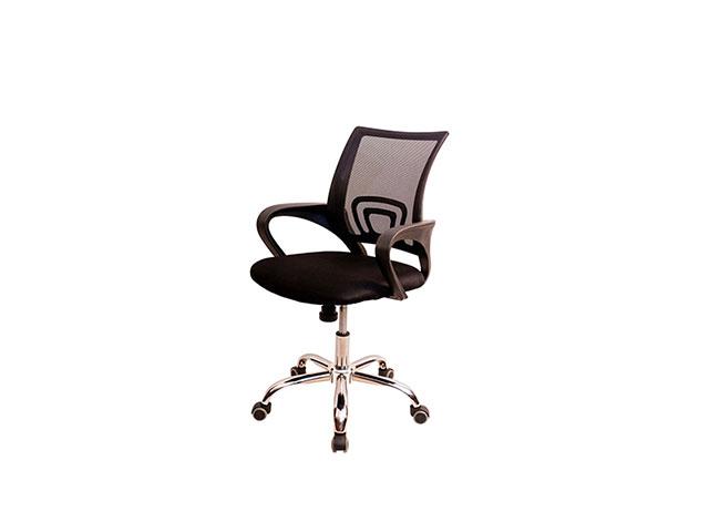 Swivel Chair-12