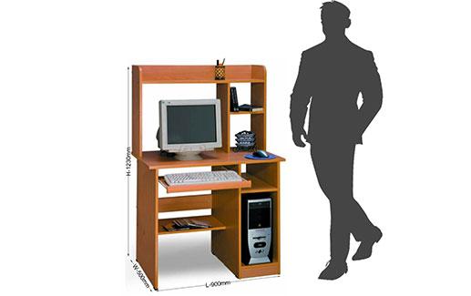Computer Table LB-10