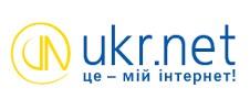 Головні новини за день на UKR.NET