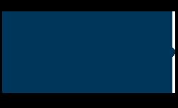 Телекомпанія Бровари логотип
