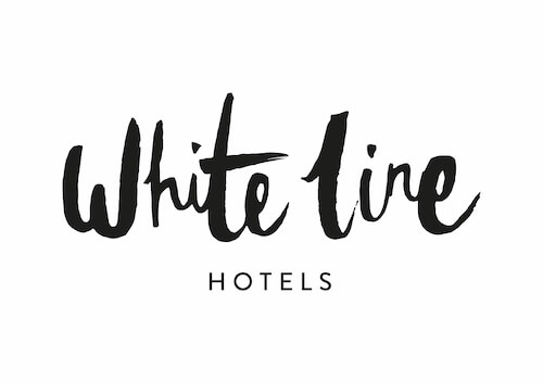 White Line Hotels
