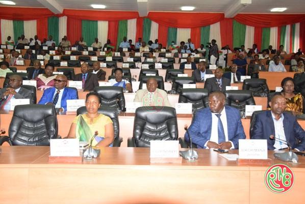 A.N. Burundi 04-2020