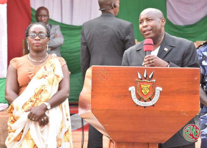 cankuzo ruyigi governors