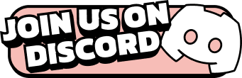 Join us on Discord BUTTON