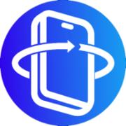 BSV App Testers
