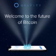 Gravity Promotion