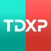 TDXP.app Promotions