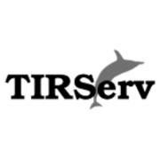TIRServ