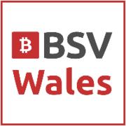 BSV Wales