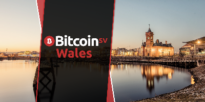 Join BSV Wales
