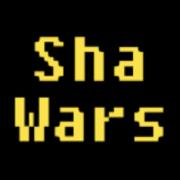 Sha Wars