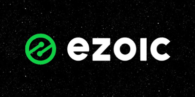 Boost Your Adsense Earning Over 500% With Ezoic