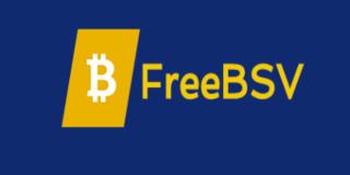FreeBSV