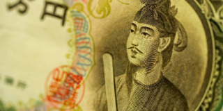 zBanknotes