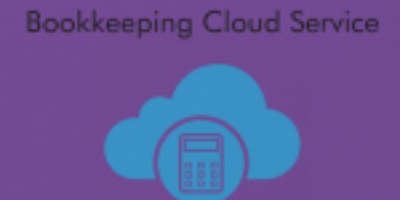 Bookkeeping Cloud Service