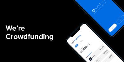 Bitstocks is Crowdfunding in 2021